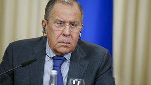 Rusya, Suriye'de ABD ile tam işbirliğine hazır!