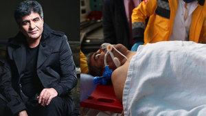 İbrahim Erkal'ın tedavisine kamu hastanesinde devam edilecek