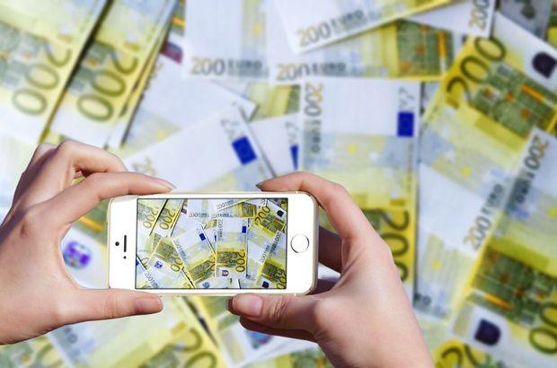 Visa Everywhere birincisi 50 bin Euro kazanacak