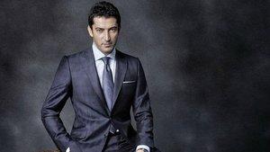 Kenan İmirzalıoğlu, Marmaris'te sattığı arazisinden servet kazandı