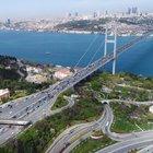 İstanbul Valiliği'nden 1 Mayıs duyurusu!