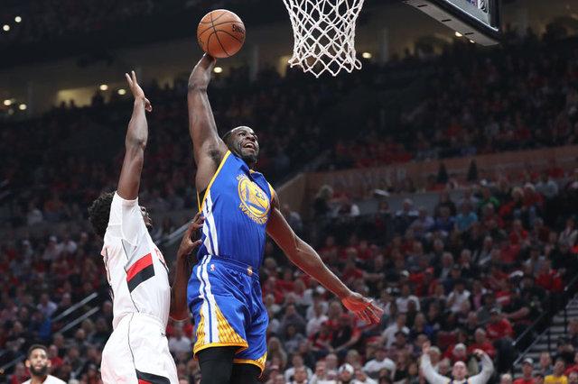 NBA'in en çok kazanan 50 oyuncusu