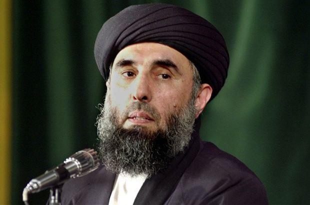 Gülbeddin Hikmetyar terör listesinden çıkarıldı