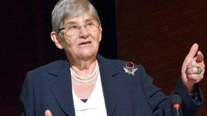 Prof. Dr. Karatay: Zeytinyağı damar tıkanıklıklarını önlemede yardımcı
