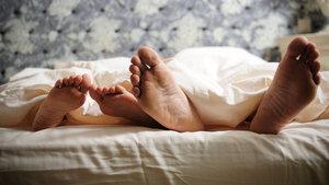 Tüplerini bağlatan kadın anne olabilir mi?
