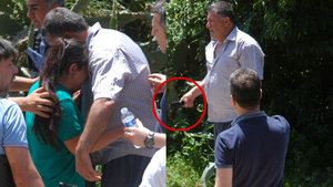 Adana'da vahşet! Kendi ailesinden 4 kişiyi öldürdü!