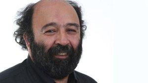 Ünlü tiyatro oyuncusu Ergün Işıldar hayatını kaybetti