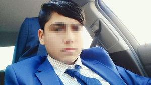 Adana'da akılalmaz cinayet! 17 yaşındaki 'çocuk gelin', sevgilisini eve alınca...