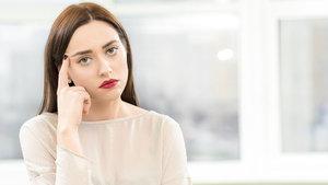 Depresyon ile tükenmişlik sendromu arasındaki fark nedir?