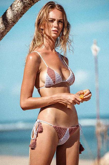 2017 bikini ve mayo modelleri