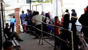 Ülkelerine dönen Suriyeli sayısı ne kadar?