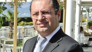 İranlı işadamının İstanbul'daki ölümünde terör infazı şüphesi!