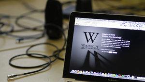 İşte Wikipedia kararının gerekçesi