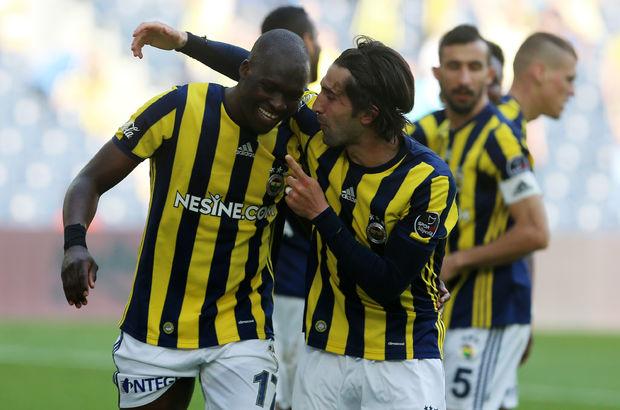 Fenerbahçe - Çaykur Rizespor maçının yazar yorumları