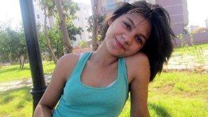 15 yaşındaki Rüya Duman ölüme götüren istismar için 18.5 yıl hapis cezası istendi