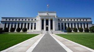 Fed'in yarın faizleri sabit tutması bekleniyor