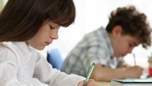 Bursluluk sınavı ne zaman? 2017 PYBS