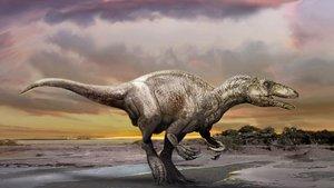 Atmosfer değerleri dinozorların yaşadığı döneme ulaştı