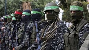 ABD'den, Hamas'ın yeni siyaset belgesiyle ilgili açıklama
