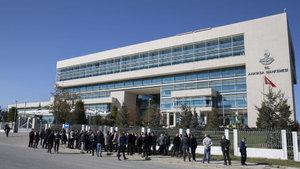 HDP, referandum için AYM'ye başvurdu