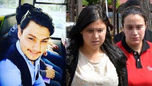 İsmail Kandemir Yaluk'un Adana'da öldürülmesine ilişkin dava sürüyor