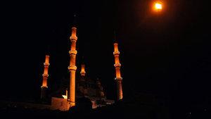 2017 Ramazan ayı ne zaman başlayacak?