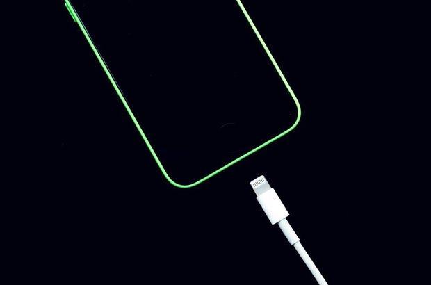 Ne iPhone ne Samsung! Tam 15 gün boyunca...