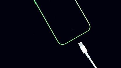 iPhone ve Samsung tahttan indi! Tam 15 gün boyunca...