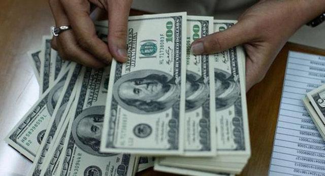b1b6cabca9d50 Tarihin en zengin insanından para kazanmak isteyenlere tavsiyeler ...