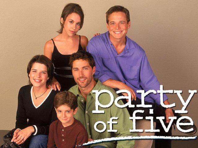 Son zamanların en popüler 97 televizyon dizisi