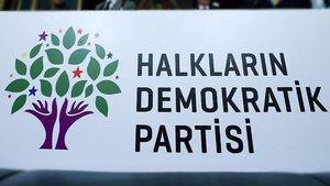 HDP 20 Mayıs'ta kongreye gidecek