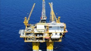 ABD, enerji sektöründe Türkiye ile ortak çalışmak istiyor