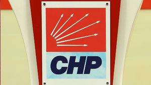 CHP referandum için AİHM'e gelecek hafta başvurmayı planlıyor