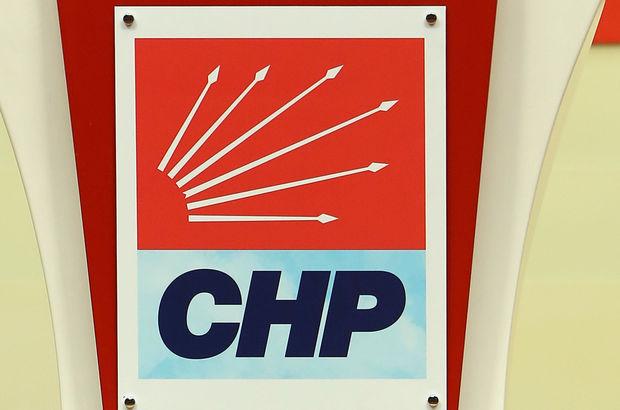 CHP, AİHM'e gelecek hafta başvurmayı planlıyor