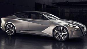 11 sıra dışı konsept araç tasarımı