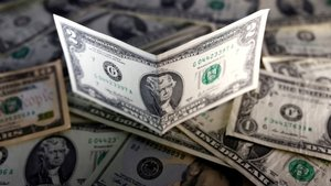 Dolar fiyatları ne kadar oldu? (03.05.2017)