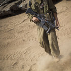 ABD'Lİ KOMUTANDAN 'PKK' GAFI!
