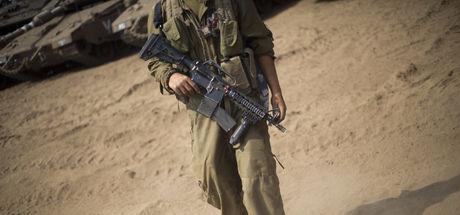 ABD'li komutandan 'PKK' gafı!