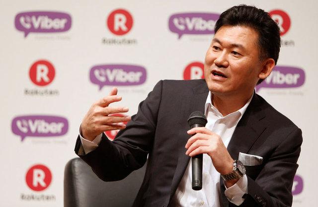 Asya'nın en zengin isimlerinin başarı sırları