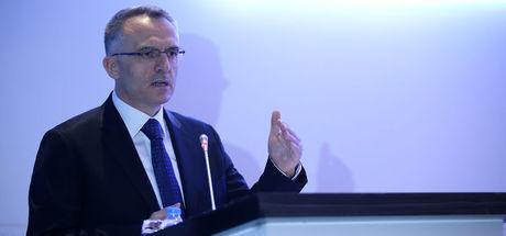 29 yıllık Türk bankası geri dönüyor