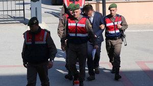 Edirne'de delil yetersizliğine kriminal yetişti