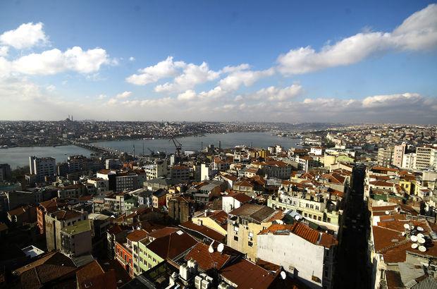 istanbul taşınma