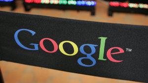 Google üzerinde dolandırıcılık tuzağı