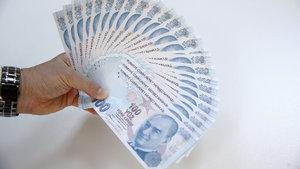 Faiz ve hibe desteğinden yararlanamayanlara Halkbank'tan müjde