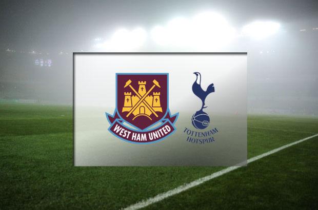 West Ham United - Tottenham