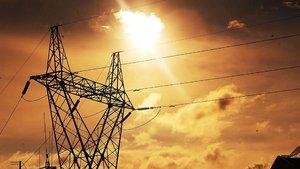 5 ilde elektrik kesintisi uygulanacak