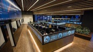 183 borsa şirketinin ilk çeyrekte kârı 5 milyar TL arttı