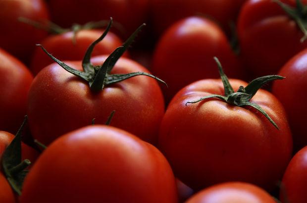 Ahmet pahalı yiyorsa İvan'a domates yok