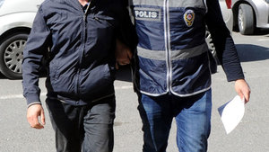 Siirt'te 8 askerin şehit olduğu saldırının failleri yakalandı