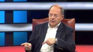 Bakan Akdağ müjdeyi verdi: 12 bin 500 personel alınacak